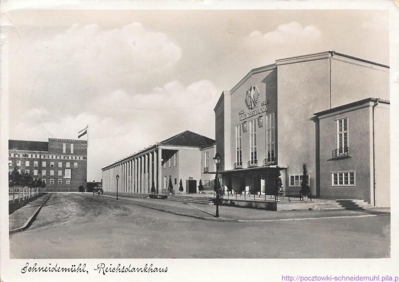 Reichsdankhaus