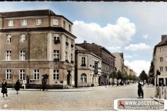 Alte Bahnhofstraße