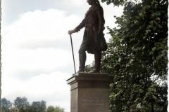 Pomnik Fryderyka Wielkiego