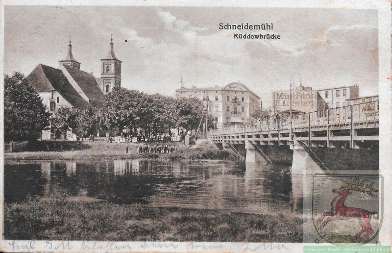 Kościół św. Janów