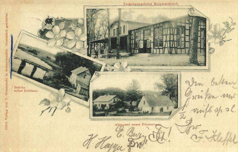 Motylewobrück