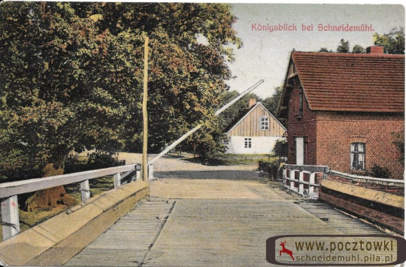 Königsblick