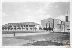 Reichsdankhaus Foto