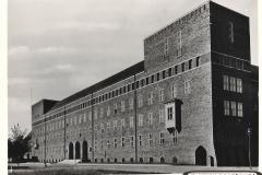 Regierungsdienstgebäude