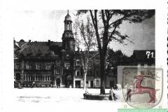 PostamtPocztaFoto - Rassmann