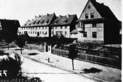 Werkstättenstraße Warsztatowa