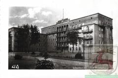 Städtisches Krankenhaus