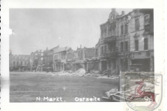 N. Markt Ostseite