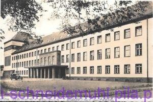 Landeshaus
