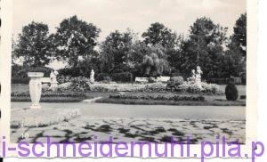 Statd Park