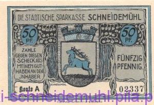 notgeld 50pf