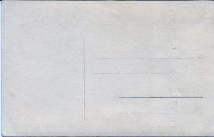 2709-2b