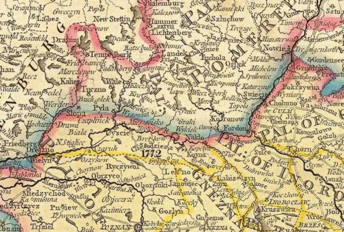 mapa-rozbiorow-polski-179a9